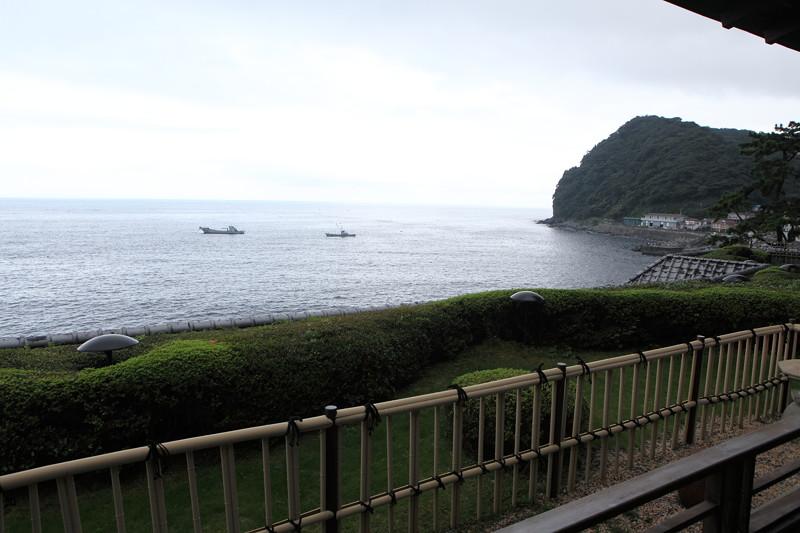 IMG_1763伊豆北川温泉旅行