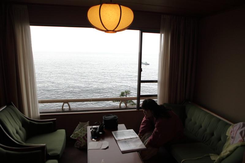 IMG_1825伊豆北川温泉旅行