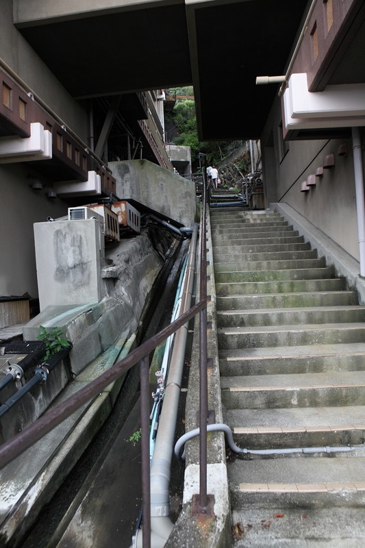 IMG_1845伊豆北川温泉旅行