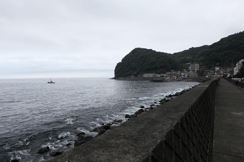 IMG_1848伊豆北川温泉旅行