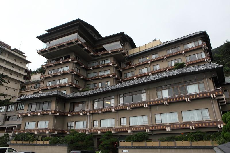 IMG_1849伊豆北川温泉旅行