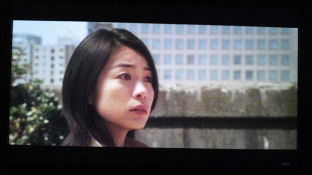 岡本綾の画像 p1_25