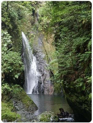 20120813 三の滝