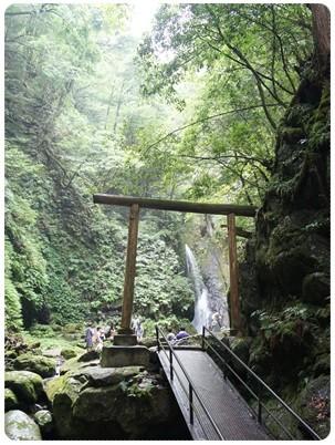 20120813 三の滝1