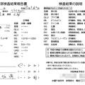 20130312 おしっこ検査