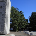 Photos: 金沢 玉姫の寺 天徳院