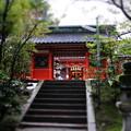 Photos: 金沢神社(1)