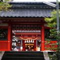 Photos: 金沢神社(2)