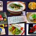 Photos: 諏訪湖ホテル