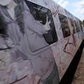 電車 (11)