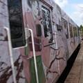 電車 (6)