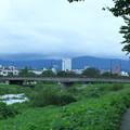 Photos: 金沢 犀川河川敷