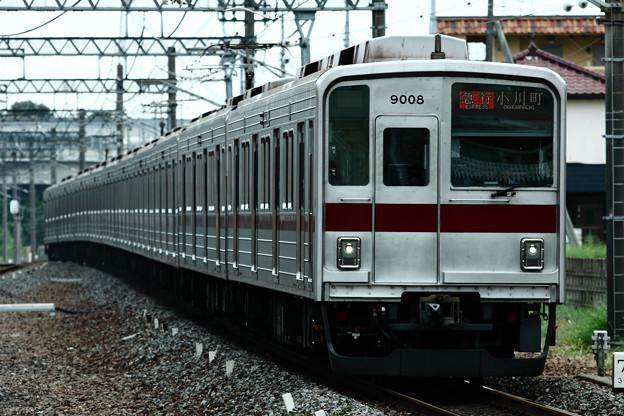 9108F