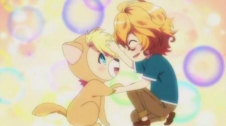 うたの☆プリンスさまっ♪ マジLOVE2000% 第6話「オレンジラプソディ」