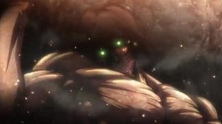 titan7