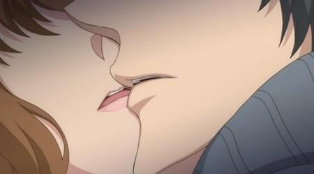 kiss42
