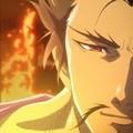 Photos: nobunaga