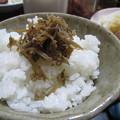 Photos: くぎ煮