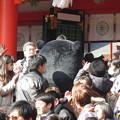 Photos: うしろ姿(1)