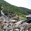 Photos: 石垣の里