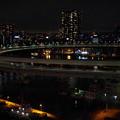 Photos: 夜回り