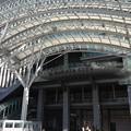 博多駅(一部)