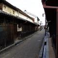 Photos: 今井町