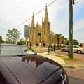 写真: Aus 2012-12-05 12-07-51 4928x3264