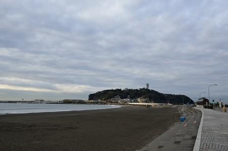 江島神社スナップ1
