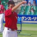 Photos: 藤田_01