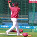 Photos: 西田_02