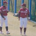 高須と藤田_03