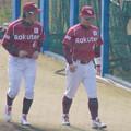 高須と藤田_04