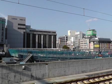 姫路駅の写真4