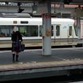 Photos: JR奈良駅の写真21