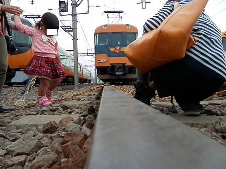 きんてつ鉄道まつり2013-61