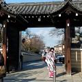 Photos: 建仁寺2