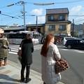 Photos: 五条坂の写真1