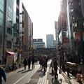 Photos: 三宮駅付近の写真7