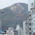 Photos: 神戸元町の写真1