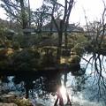 Photos: 清水寺12