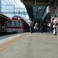 学園前駅の写真21