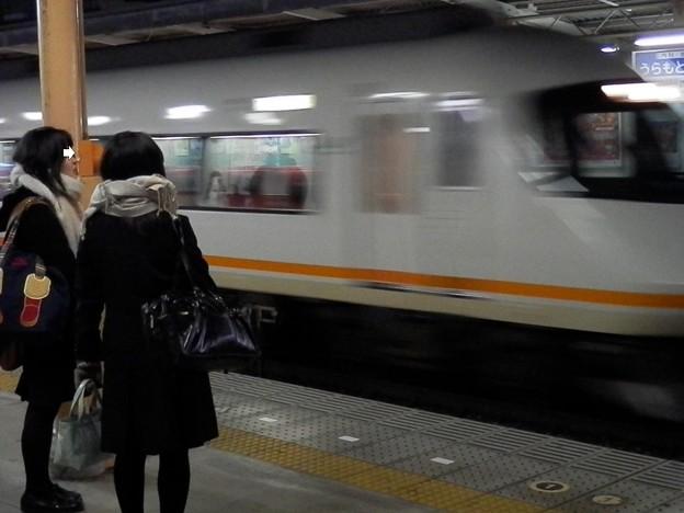 新大宮駅の写真6