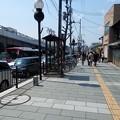 Photos: 五条通の写真2