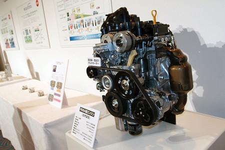 5代目 ワゴンR 2