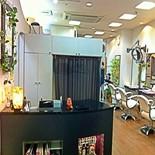 Hair Studio Begin