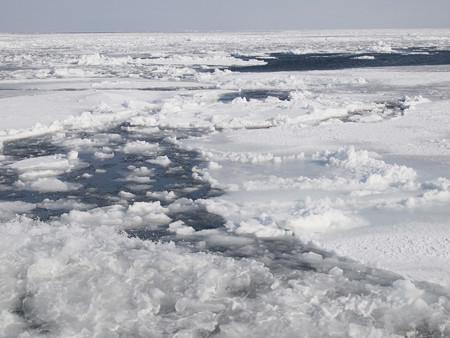 03流氷帯