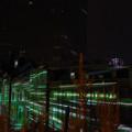Photos: tokyo4