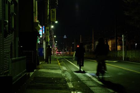 07_帰り道