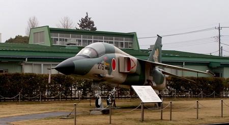 F-1 前